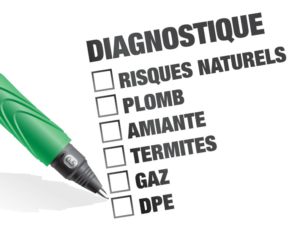 Diagnostic-immobilier Uzel